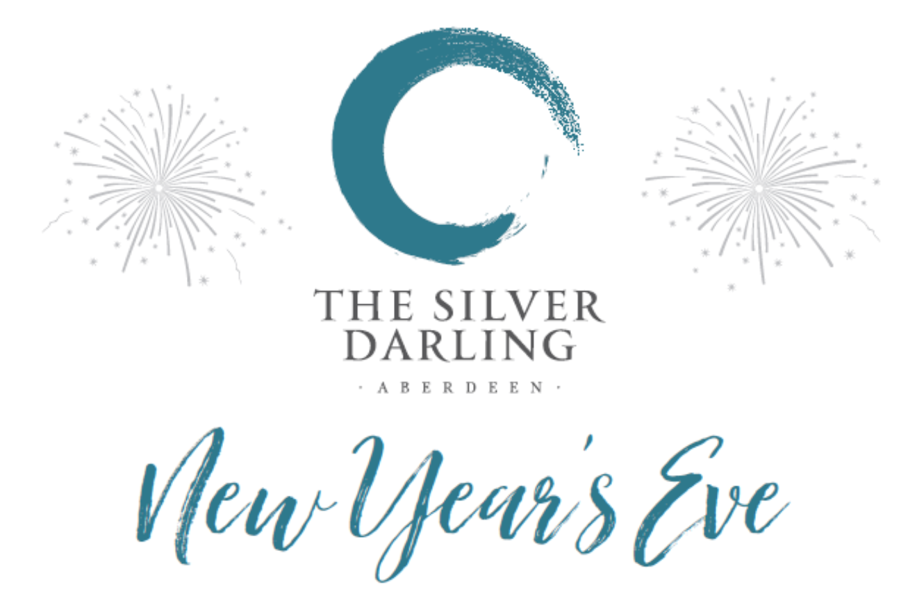 New Year's Eve at The Silver Darling